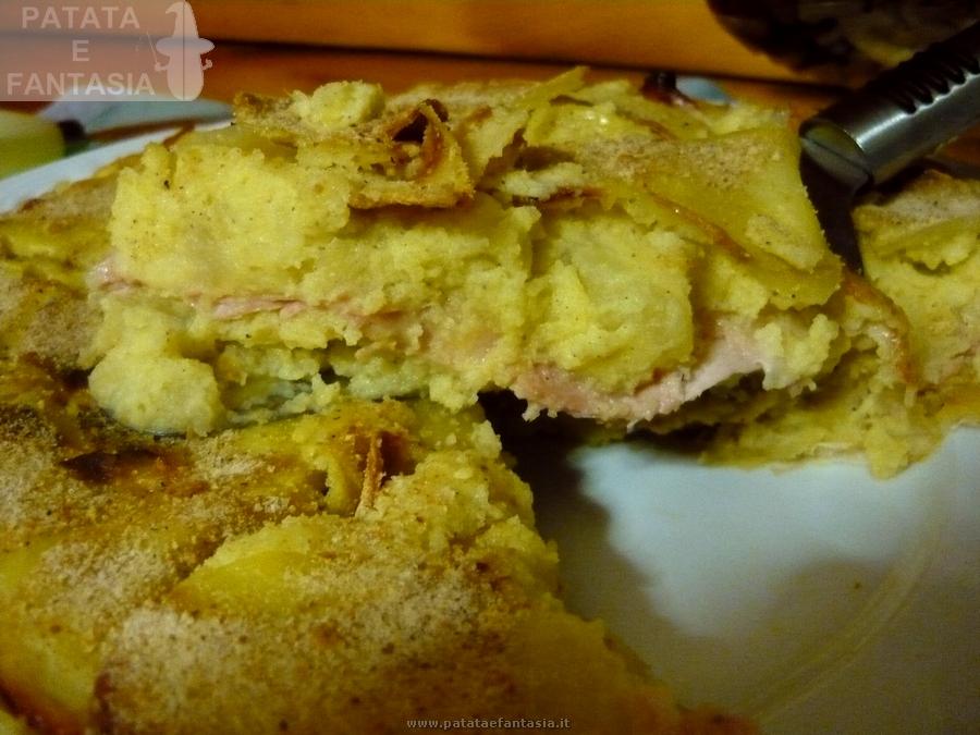 torta-di-patate-prosciutto-cotto-mozzarella-07