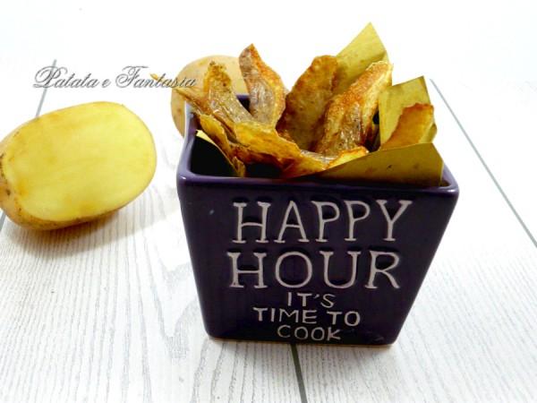 bucce-patate-fritte