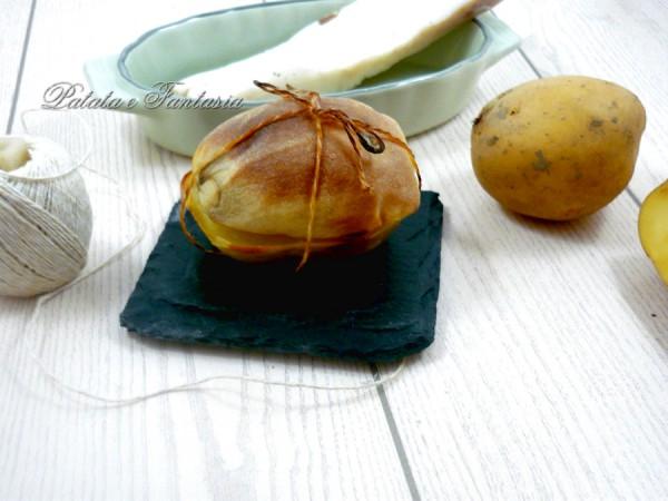 ricetta-patata-farcita-lardo