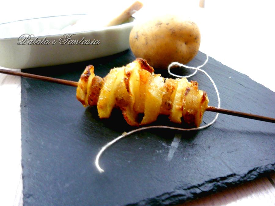 spiedino-patate-forno