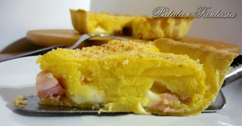 Ricetta-torta-salata-patate-Torta-salata-formaggio-patate-evidenza