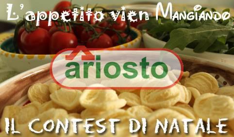 ariosto-contest-02