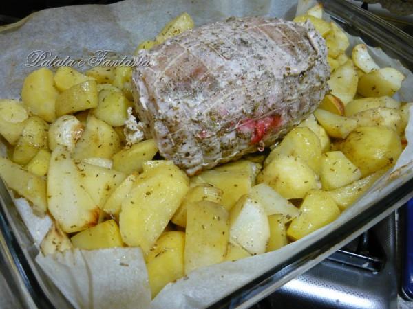 arista-maiale-patate-al-forno-01