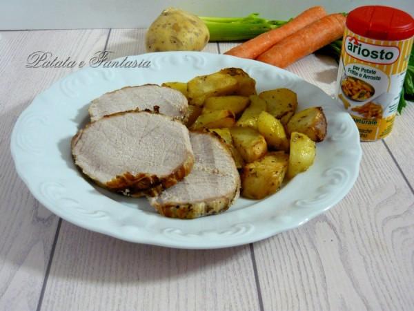 arista-maiale-patate-al-forno-04