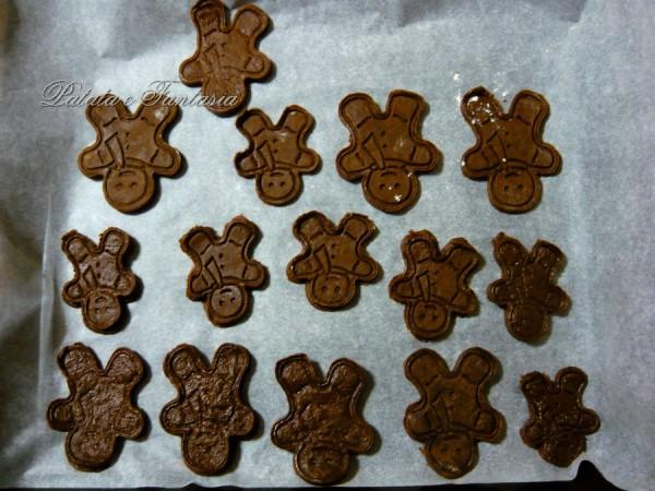 biscotti-natale-frolla-di-patate-cacao-02
