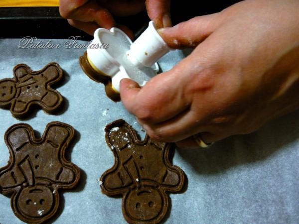 biscotti-natale-frolla-di-patate-cacao-03