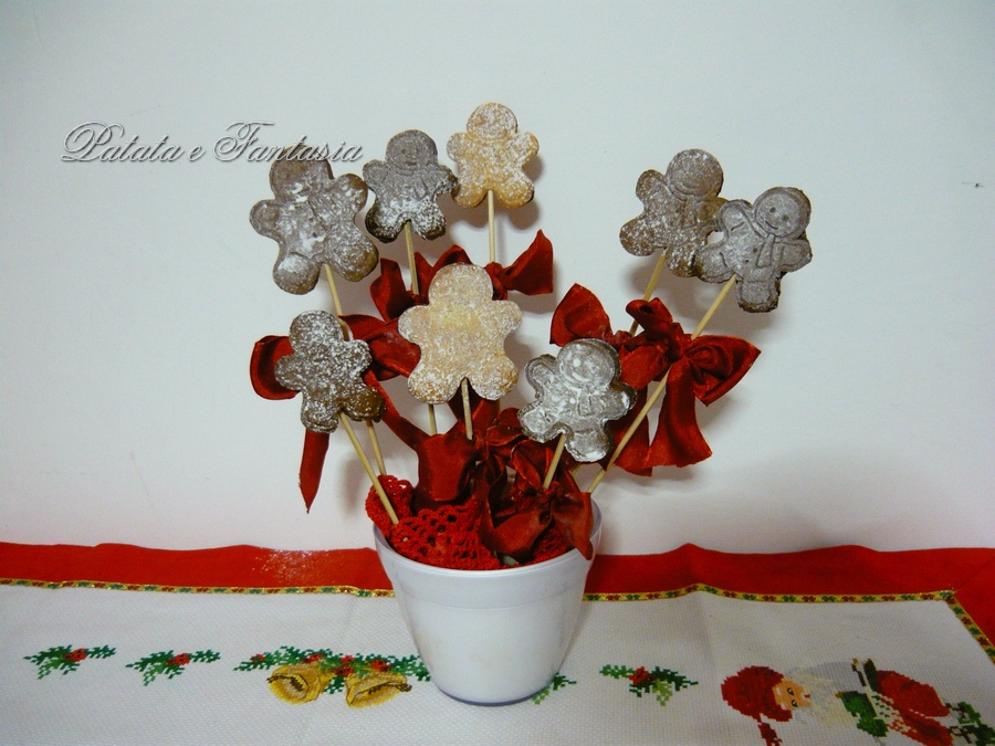 biscotti-natale-frolla-di-patate-cacao-08