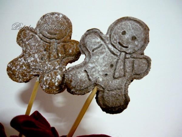 biscotti-natale-frolla-di-patate-cacao-09