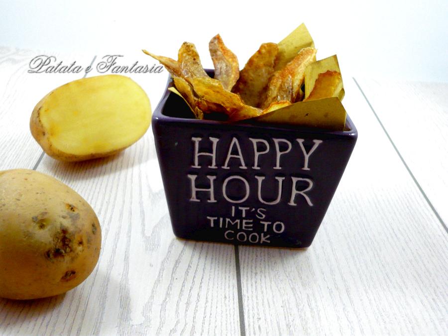 bucce-patate-friite-2