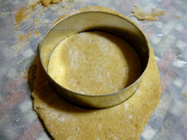 cannoli-farina-ceci-integrale-ripieni-di-patate-porro-02