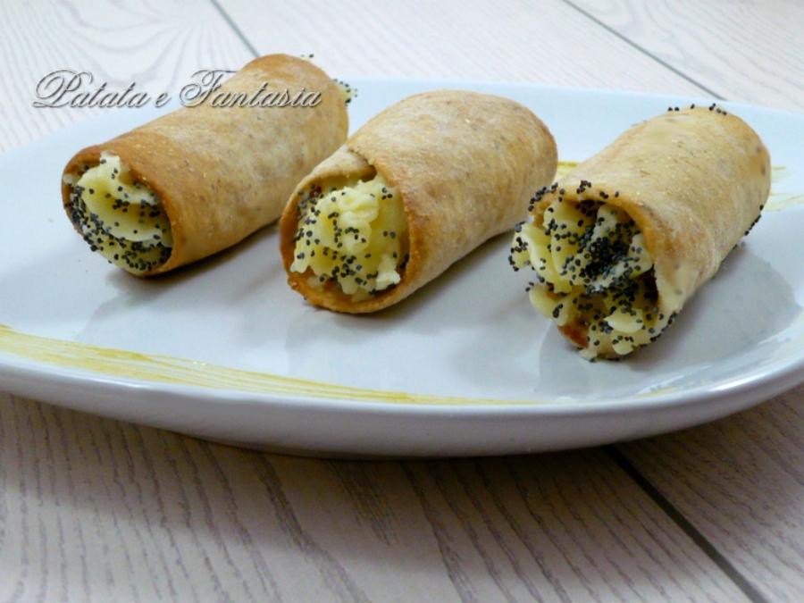 cannoli-farina-ceci-integrale-ripieni-di-patate-porro-04