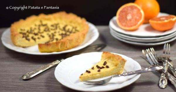 crostata-frolla-crema-arance-ricetta-patate-1