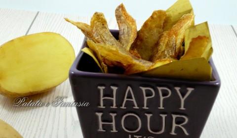 cuccia-patate-cucinare-friggere-buccia patata-fritta-evidenza