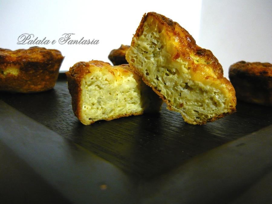 frittatine-patate-broccoli-formaggio-brie-07