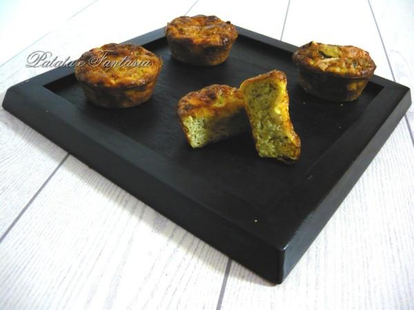 frittatine-patate-broccoli-formaggio-brie-08