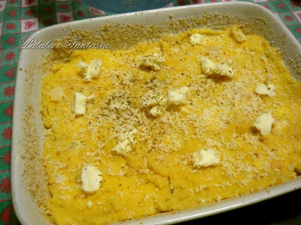 gateau vegetariano - gatto vegetariano - gateau 4 formaggi-03