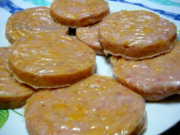 hamburger-pollo-salsiccia-patate-02