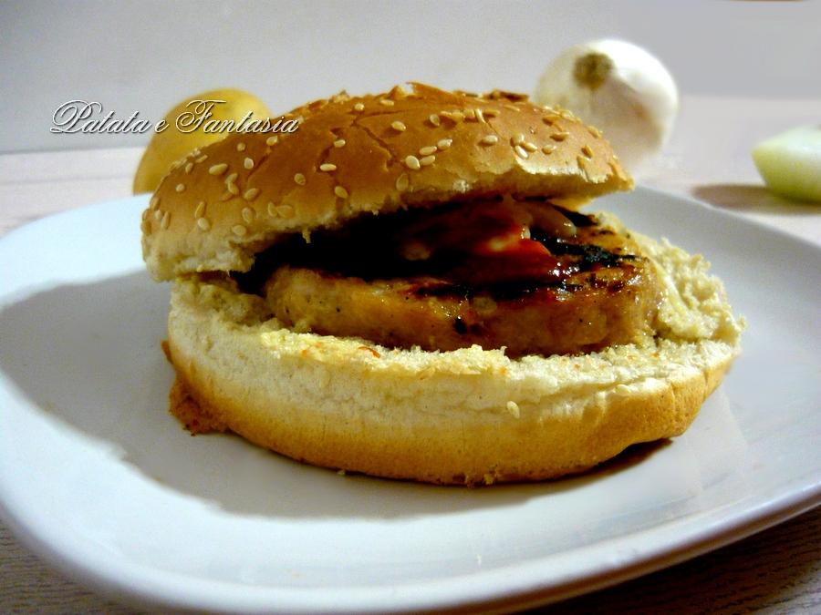 hamburger-pollo-salsiccia-patate-06