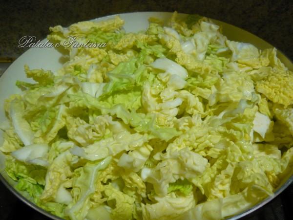 involtini-verza-patate-e-mozzarella-03