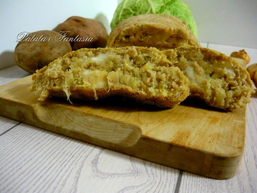 polpettone-patate-tonno-verza-02