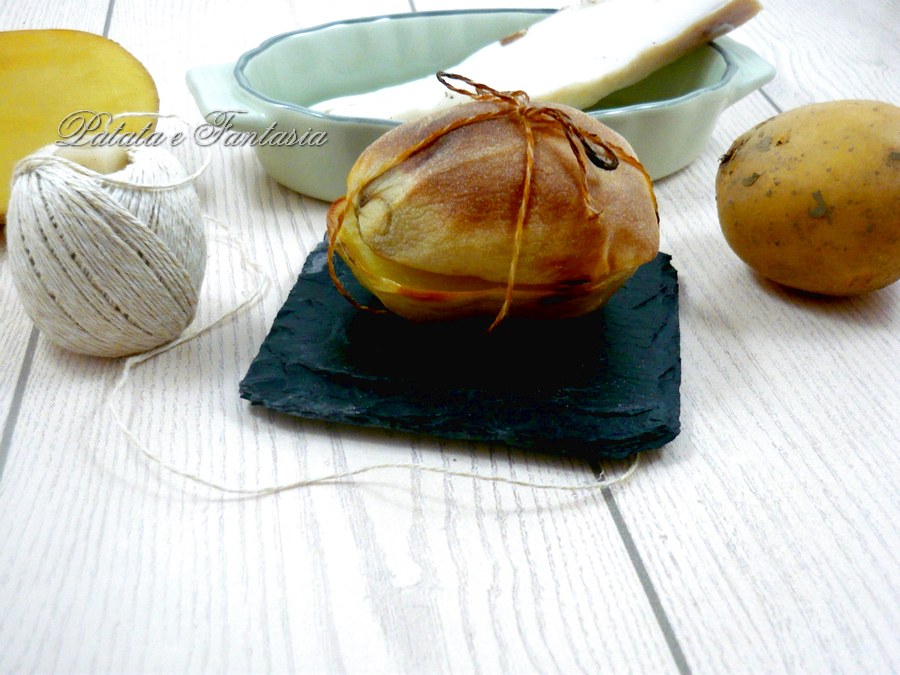 ricetta-patata-farcita-lardo-2