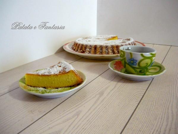 torta-di-patate-artusi-03