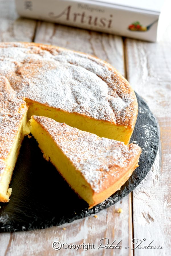 torta-patate-asrtusi-ricetta-storica-p1