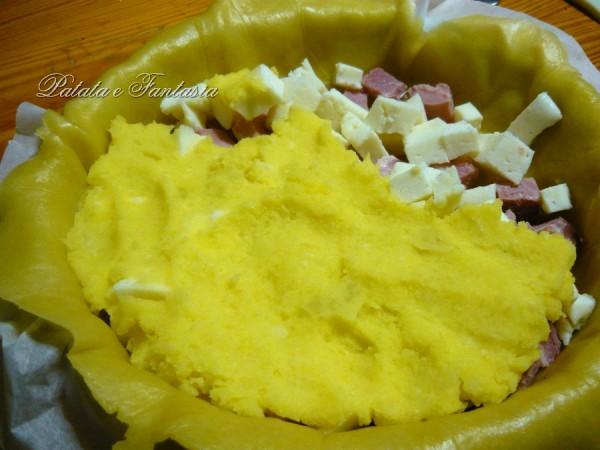 torta-rustica-di-patate-e-prosciutto-cotto-02