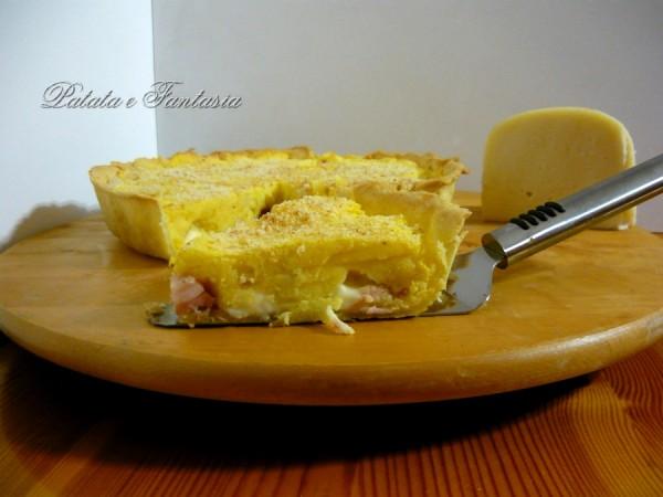 torta-rustica-di-patate-e-prosciutto-cotto-03
