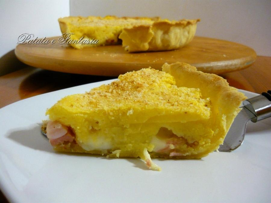 torta-rustica-di-patate-e-prosciutto-cotto-06