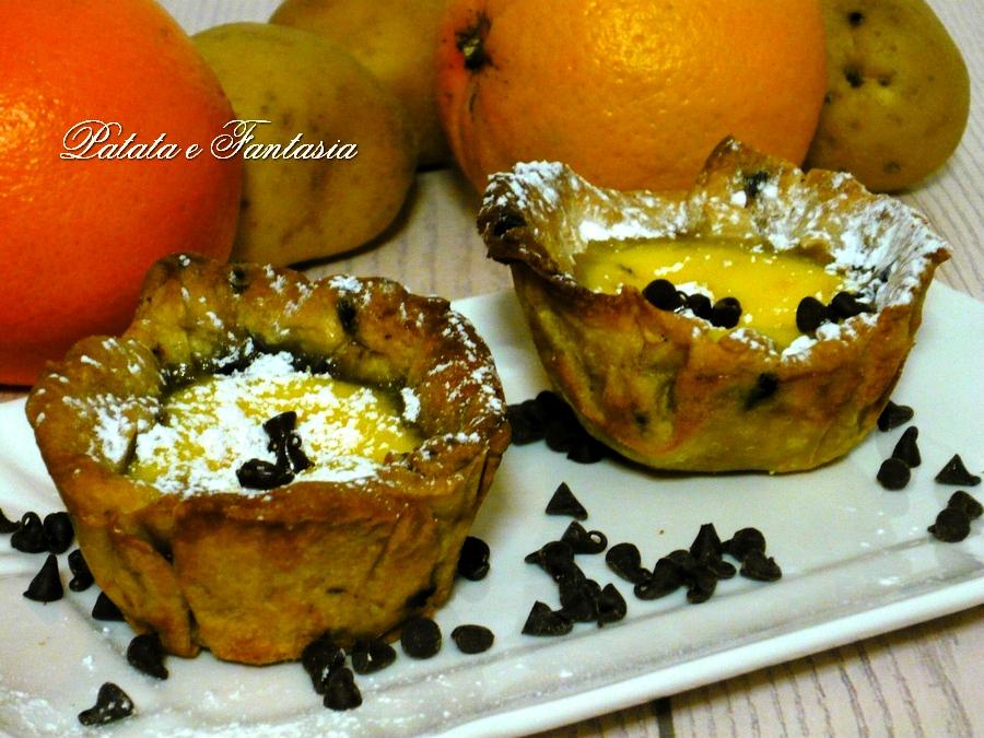 tortini-frolla-patate-gocce-di-cioccolato-crema-arancia-04
