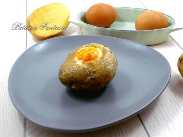 patata-ripiena-uova