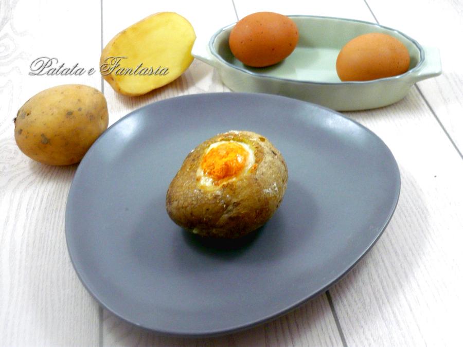 patate-ripiene-baked-potatoes