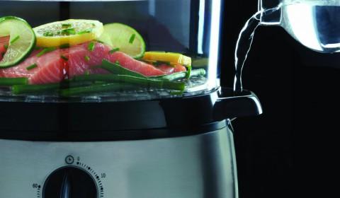 vaporiera-elettrica-cucina sana-1