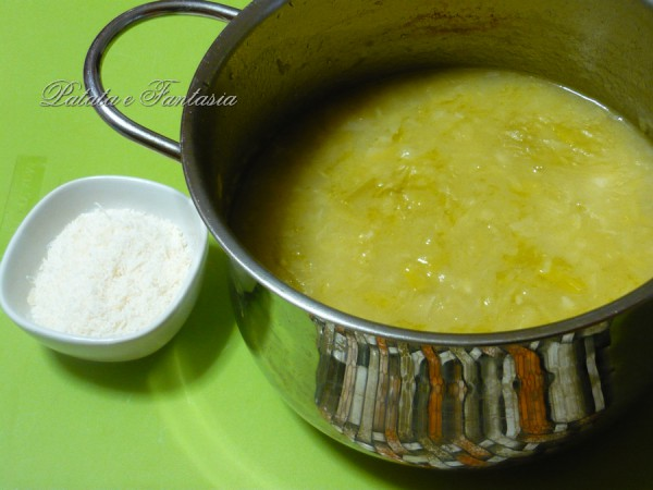 vellutata-patate-porri-08