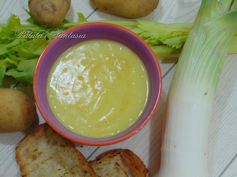 vellutata-patate-porri-10
