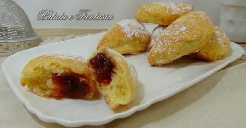 ravioli-dolci-marmellata-evidenza-facebook