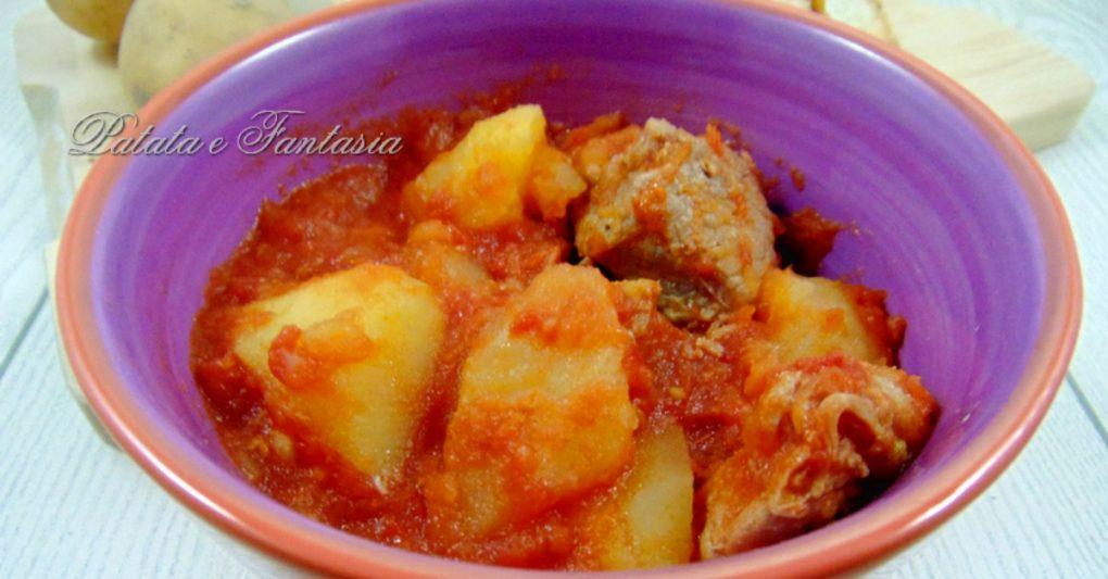 spezzatino-manzo-patate-sugo-evidenza02