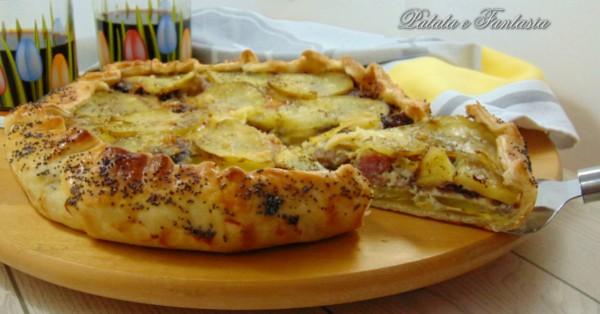 torta-salata-radicchio-salsiccia-evidenza-facebook