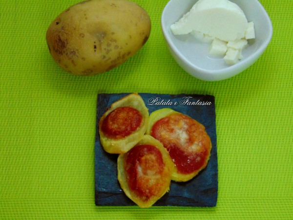 BRUSCO-PIZZA-DI-PATATE-01