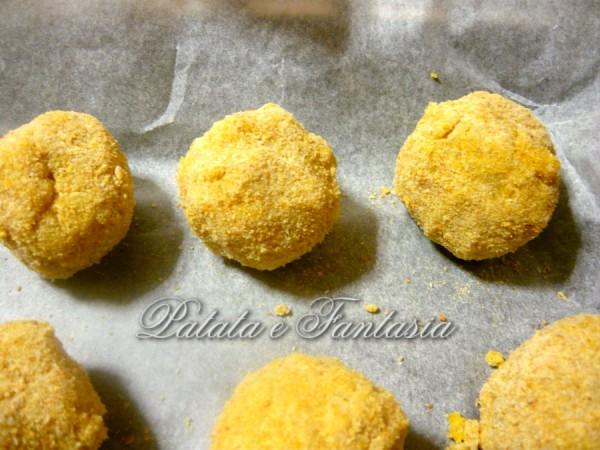 polpette-quinoa-patate-piselli-01