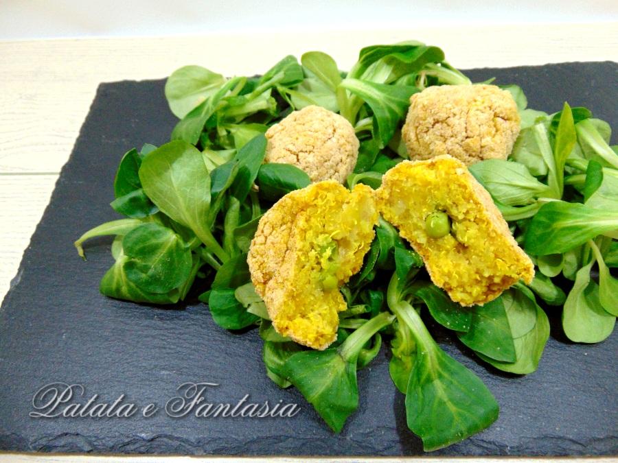 polpette-quinoa-patate-piselli-03