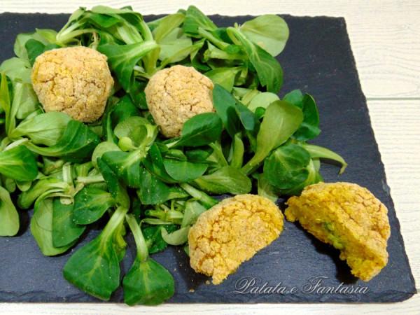 polpette-quinoa-patate-piselli-05