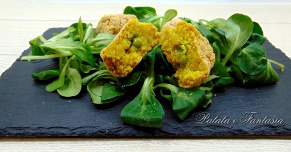 polpette-quinoa-patate-piselli-evidenza