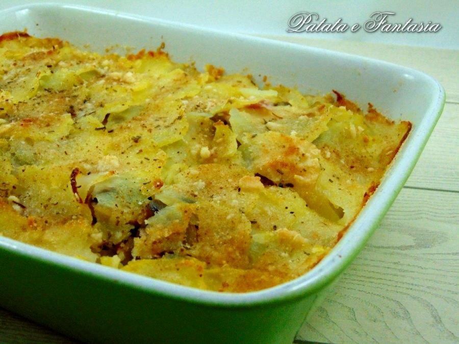 parmigiana-di-patate-04