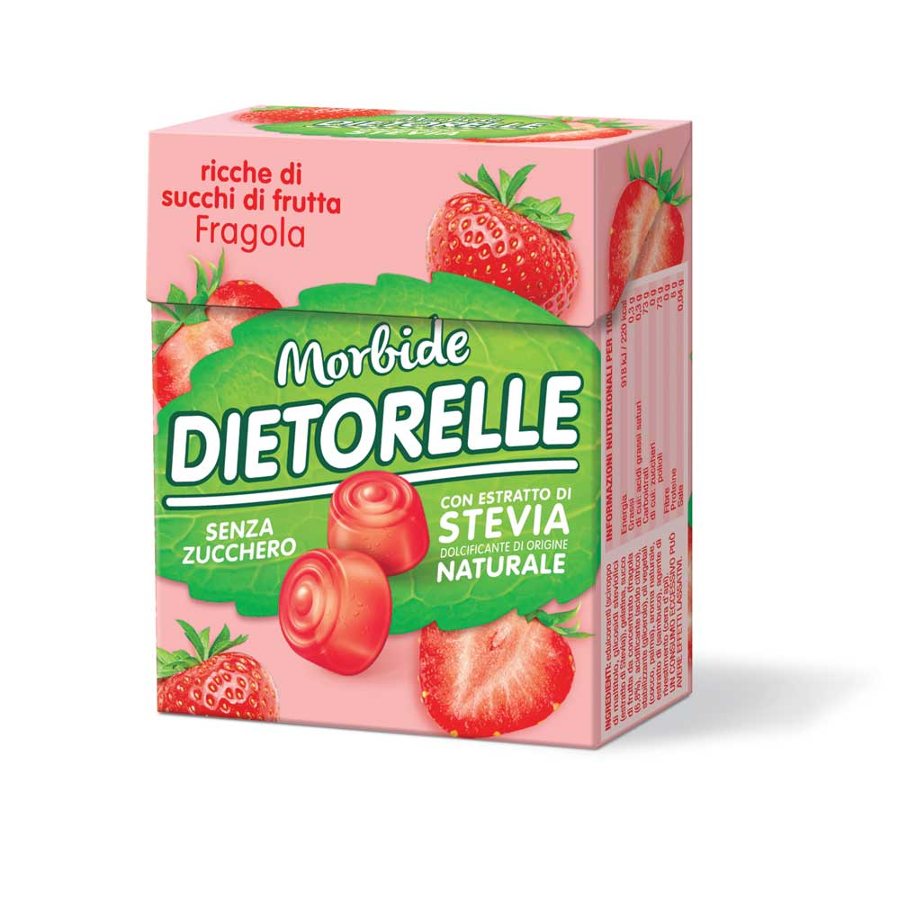 2302-DIETORELLE-morb-fragola
