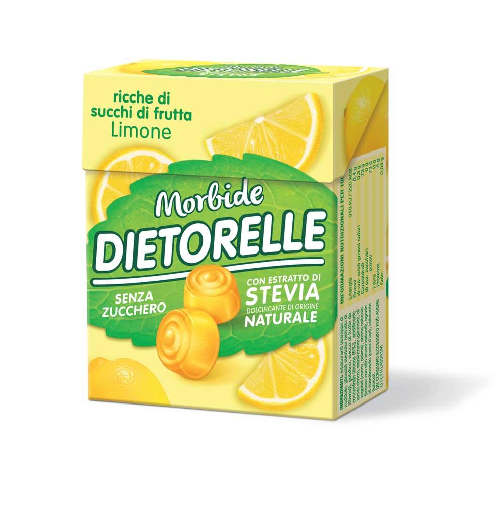 2303-DIETORELLE-morb-limone