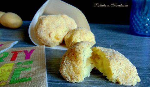 crocchette-patate-scamorza-evid-05