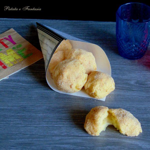 crocchette-patate-scamorza-quadra-01