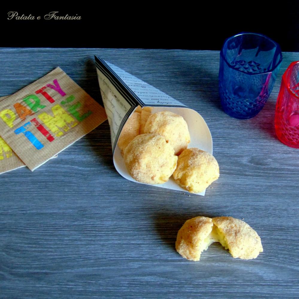 crocchette-patate-scamorza-quadra-02